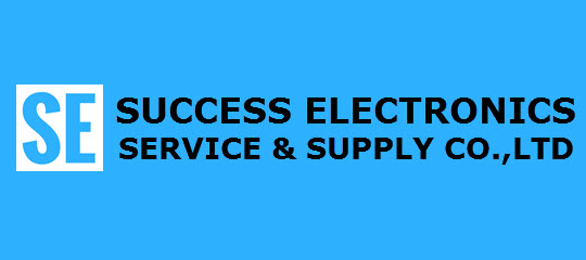 Success Electronics
