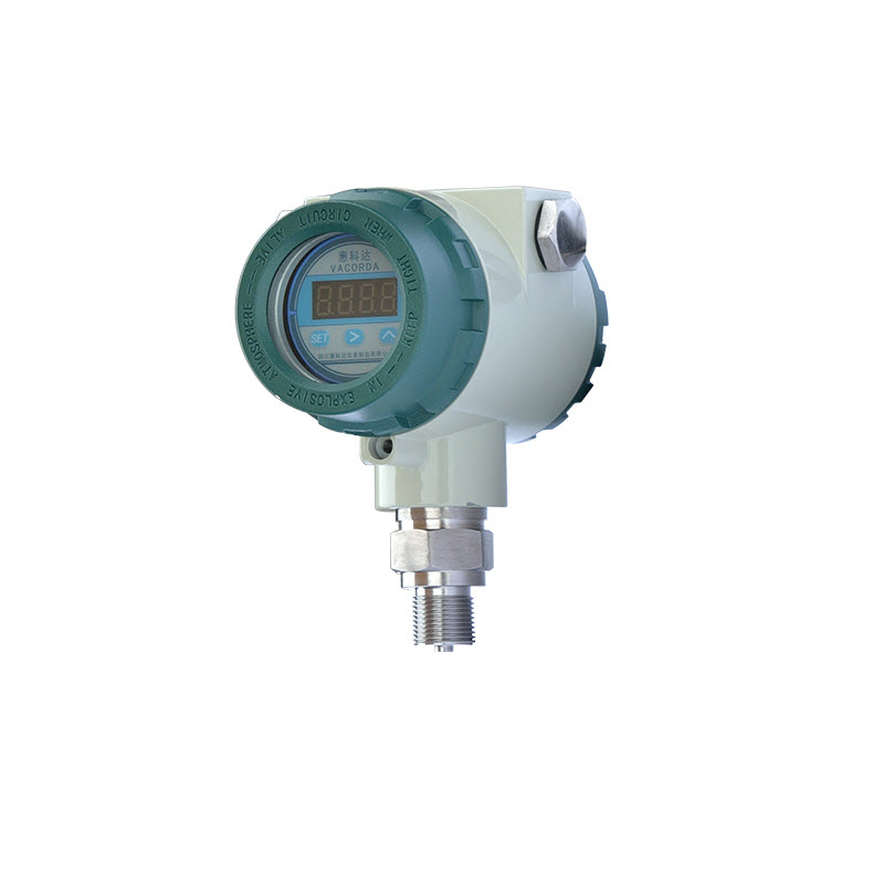 HBY202 Type Pressure Transmitter